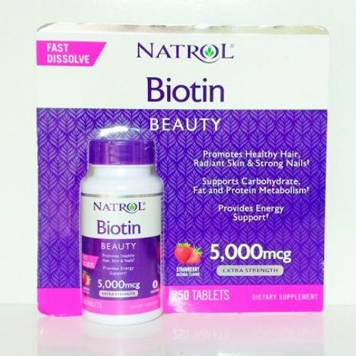 vien-ngam-natrol-biotin-500-500-2