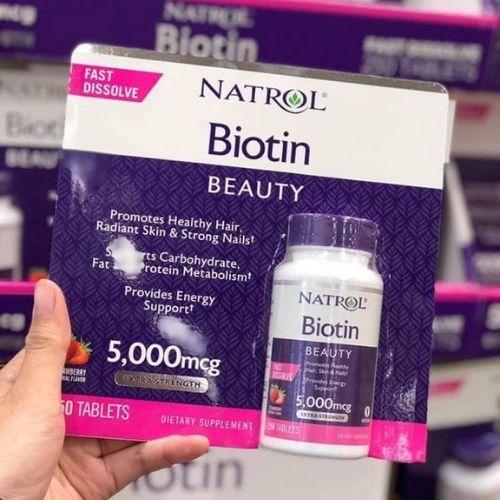 vien-ngam-natrol-biotin-500-500-3