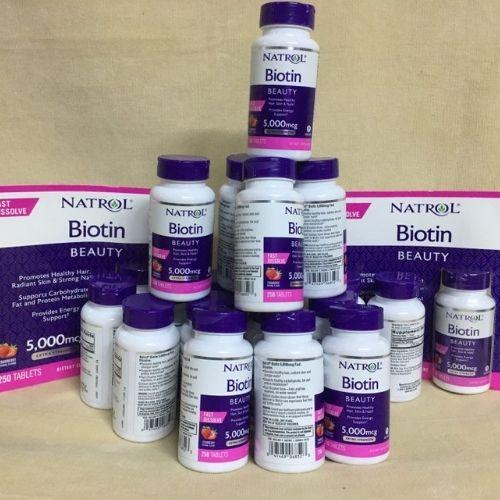 vien-ngam-natrol-biotin-500-500-4
