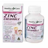 vien-nhai-bo-sung-kem-healthy-care-zinc-500-500-1