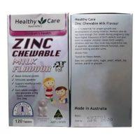 vien-nhai-bo-sung-kem-healthy-care-zinc-500-500-3
