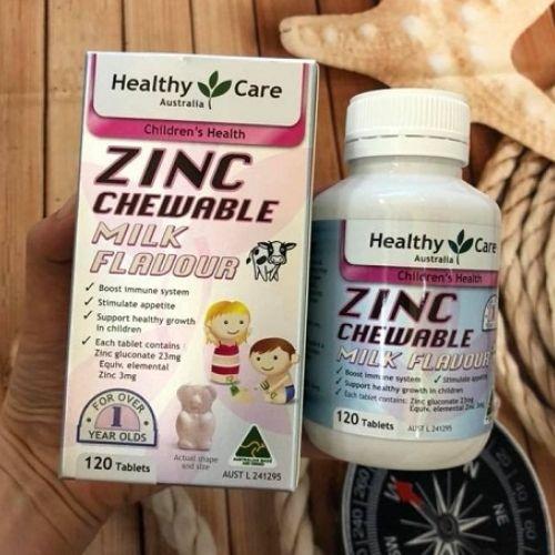 vien-nhai-bo-sung-kem-healthy-care-zinc-500-500-4