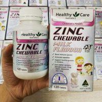 vien-nhai-bo-sung-kem-healthy-care-zinc-500-500-5