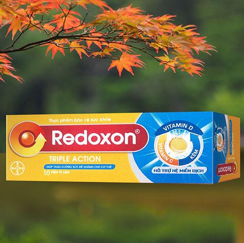 vien-sui-redoxon-triple-action-500-500-2