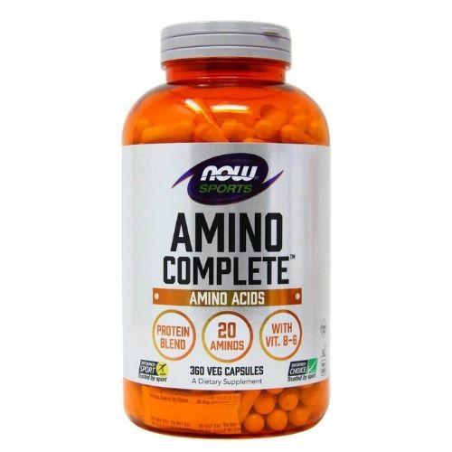 vien-uong-amino-500-500-1