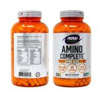 vien-uong-amino-500-500-3