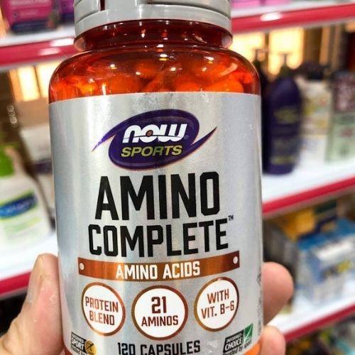 vien-uong-amino-500-500-4