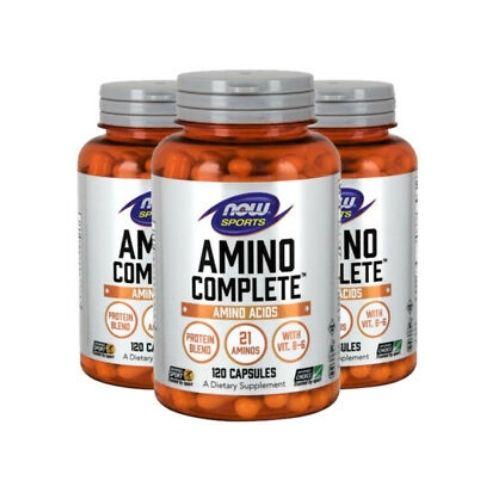 vien-uong-amino-500-500-5