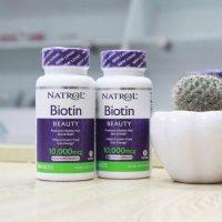 vien-uong-biotin-500-500-2