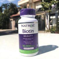 vien-uong-biotin-500-500
