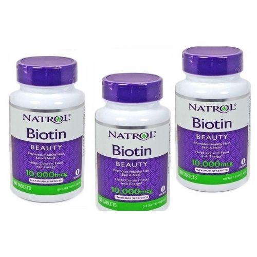 vien-uong-biotin-500-500-3