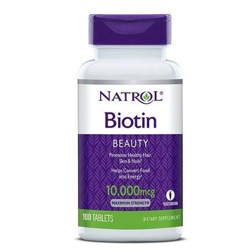 vien-uong-biotin-500-500-4