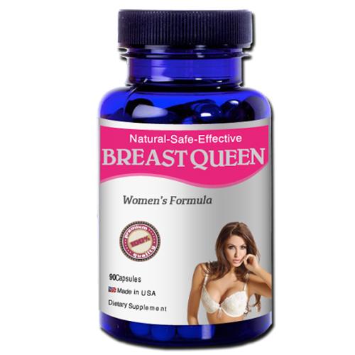 vien-uong-breast-queen-500-500-1