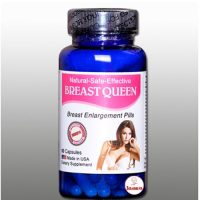 vien-uong-breast-queen-500-500-3