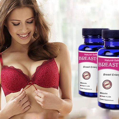vien-uong-breast-queen-500-500-4