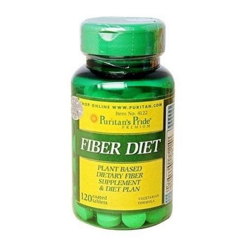 vien-uong-chat-xo-fiber-diet-puritans-pride-500-500-11