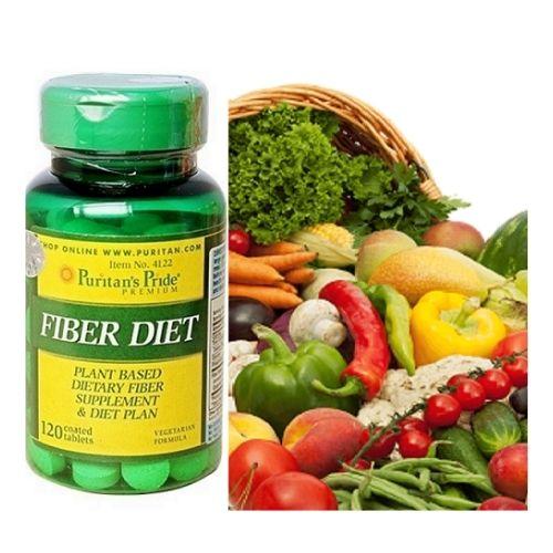 vien-uong-chat-xo-fiber-diet-puritans-pride-500-500-13