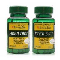vien-uong-chat-xo-fiber-diet-puritans-pride-500-500-14