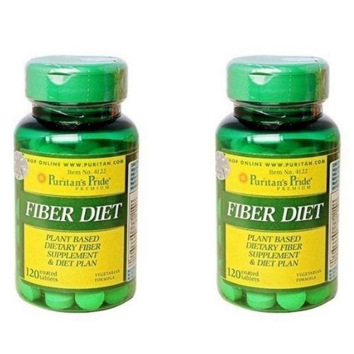 vien-uong-chat-xo-fiber-diet-puritans-pride-500-500-15