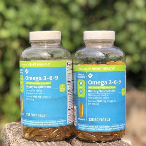vien-uong-dau-ca-members-mark-omega-3-6-9-500-500-2