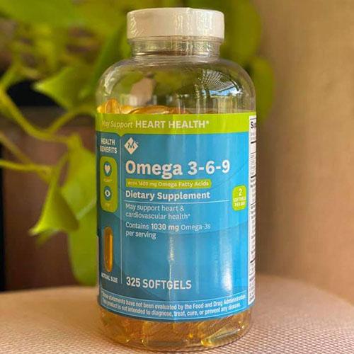 vien-uong-dau-ca-members-mark-omega-3-6-9-500-500-3
