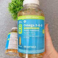 vien-uong-dau-ca-members-mark-omega-3-6-9-500-500-4