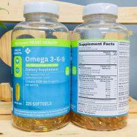 vien-uong-dau-ca-members-mark-omega-3-6-9-500-500-5