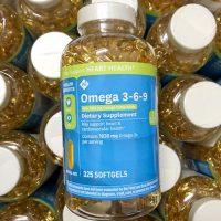 vien-uong-dau-ca-members-mark-omega-3-6-9-500-500-6