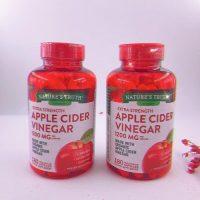 vien-uong-giam-can-apple-cider-vinegar-500×500-2