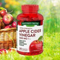 vien-uong-giam-can-apple-cider-vinegar-500×500-3