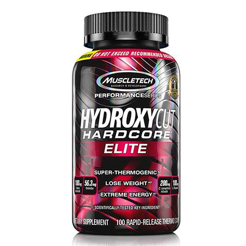 vien-uong-hydroxycut-elite-500-500-1