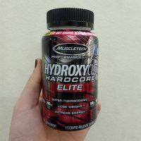 vien-uong-hydroxycut-elite-500-500-4