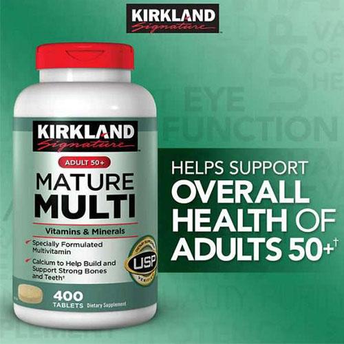 vien-uong-kirkland-mature-multi-my-500-500-2