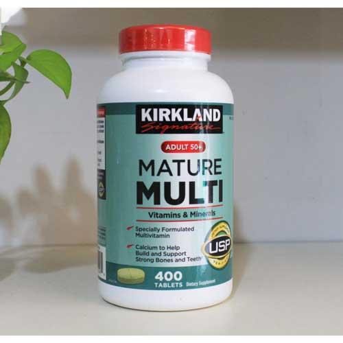 vien-uong-kirkland-mature-multi-my-500-500-3