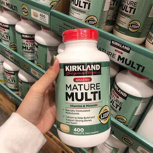 vien-uong-kirkland-mature-multi-my-500-500-5