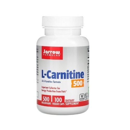 vien-uong-l-carnitine-500-500-1