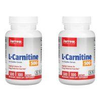 vien-uong-l-carnitine-500-500-3