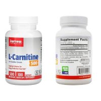 vien-uong-l-carnitine-500-500-4