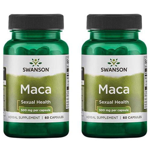 vien-uong-maca-swanson-500-500-1