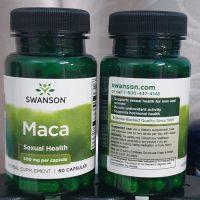 vien-uong-maca-swanson-500-500-2