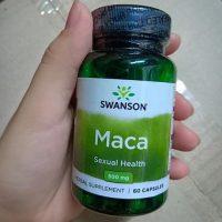 vien-uong-maca-swanson-500-500-3