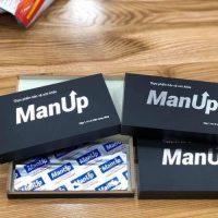 vien-uong-manup-500-500-2