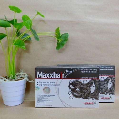 vien-uong-maxxhair-500-500-3