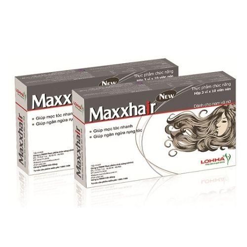 vien-uong-maxxhair-500-500-4