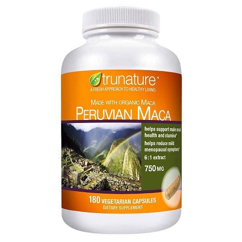 vien-uong-peruvian-maca-750mg-500-500-1