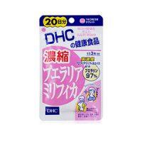Viên uống tăng vòng 1 DHC của Nhật gói 60 viên