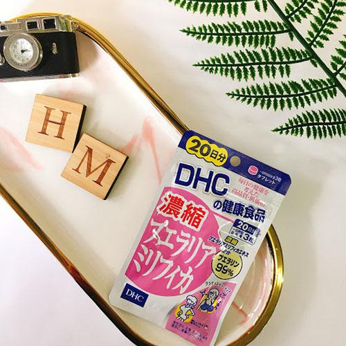 vien-uong-tang-vong-1-dhc-500-500-5