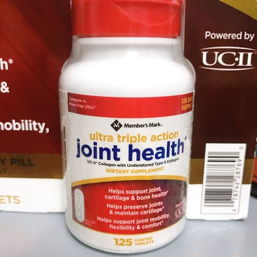 vien-uong-ultra-triple-action-joint-health-member's-mark-500-500-1