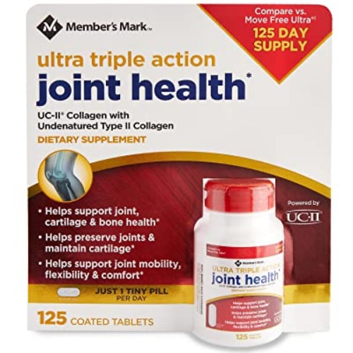 vien-uong-ultra-triple-action-joint-health-member's-mark–500-500-3