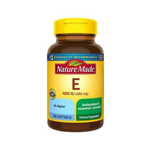 vien-uong-vitamin-e-400-500-500-1